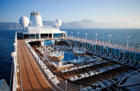 Enjoy Wild Savings with Azamara